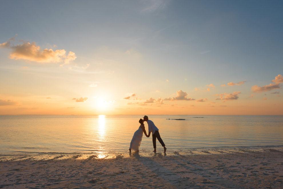 mariage laîc