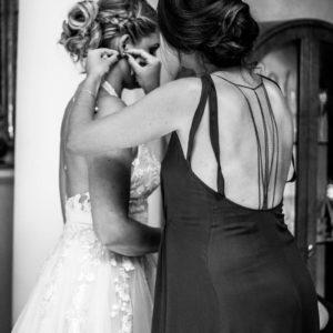 mariage jour de rêve provence